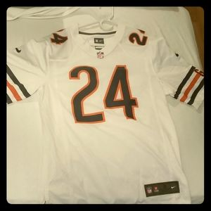 NFL NIKE CHICAGO BEARS JERSEY